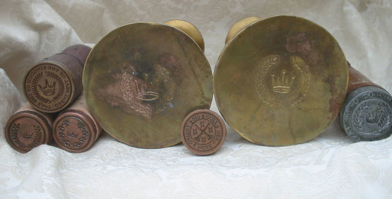 File:Complete EK Seal set.jpg