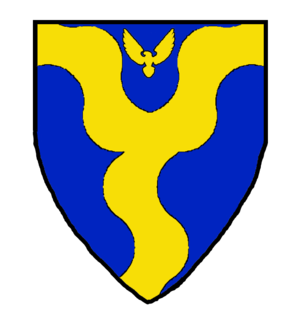 Carolingian-Caliver-Arms.png