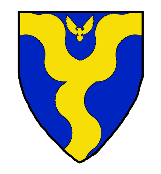 File:Carolingian-Caliver-Arms.png