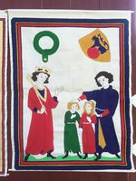 Tapestries Children completed.jpg