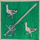 Morwill MacShane badge ducks.jpg